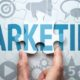 How to develop a successful marketing strategy 8