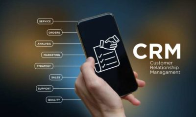 The Common Mistakes SME Business Owners Make with CRMs 11