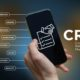 The Common Mistakes SME Business Owners Make with CRMs 12