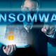 Protecting the financial services sector, as it becomes increasingly vulnerable to ransomware 15