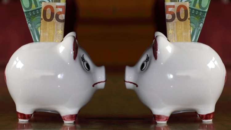 Why Traditional Banking Might Be Doomed 1