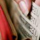 Swipe Up Shopping: Social spending sweeps the nation 6