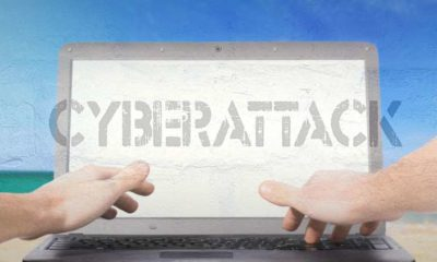 Remote working reality leaves UK businesses more vulnerable than ever to cyberattacks 3