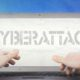 Remote working reality leaves UK businesses more vulnerable than ever to cyberattacks 4