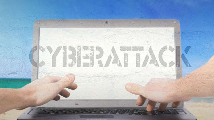 Remote working reality leaves UK businesses more vulnerable than ever to cyberattacks 1