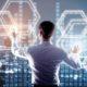 E-money platformContis partners withUKfintech startupOrdoon instantpayments 2