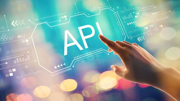 Everything you need to know about APIs for business 1