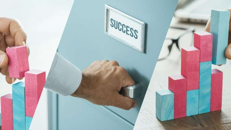 Why Continuity and Succession Planning is Crucial for Businesses Right Now 4