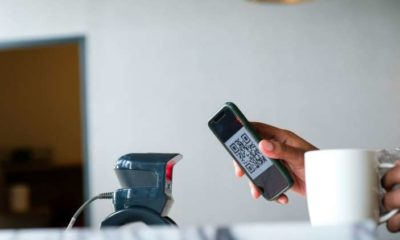 From the end of cash to generational spending habits – the key factors driving a new era of alternative payment methods 5