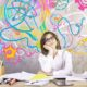 Meetings and work frustrations are killing creativity in marketing 12