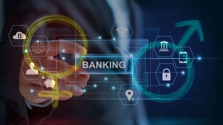 Gender inclusion in the world AI innovation can improve ethical outcomes in banking 1