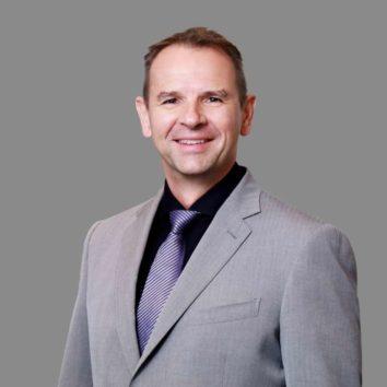 Erich Gerber