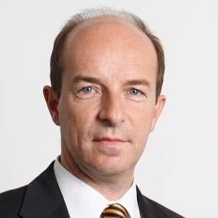 Marco Icardi
