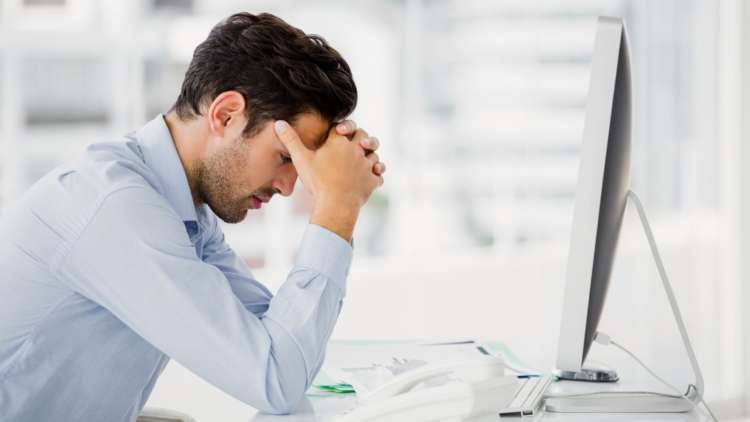 87% of SME owners are unhappy with their websites 1