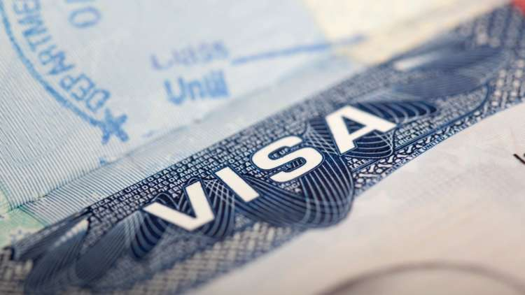 Tech talent visa sees 48% increase in applications over one year as global founders look to the UK 2