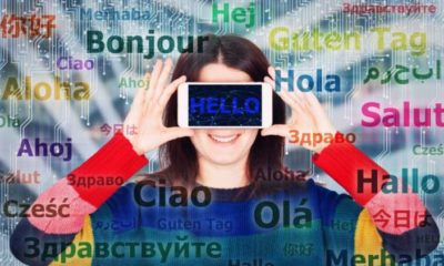Lost in translation —learn the language of your legacy systems 21