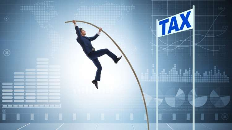 Coping with Covid - how tradespeople can avoid being stung for tax they can't afford 3