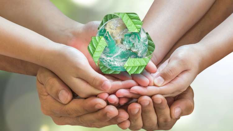 Continued momentum on corporate ESG reporting 1