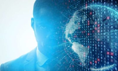 Enterprises in Asia Pacific and Middle East Turn Their Attention to Digital Transformation and Cloud Security as Pandemic Drags On 19