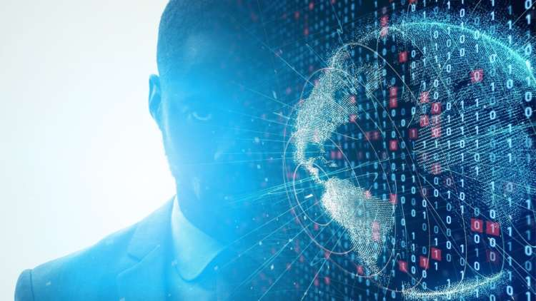 Enterprises in Asia Pacific and Middle East Turn Their Attention to Digital Transformation and Cloud Security as Pandemic Drags On 20