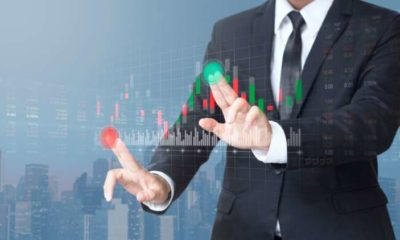 Beyond cost containment: Outsourced trading as the new norm 3