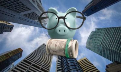 Deloitte study: Is your Bank ready for tomorrow? 9