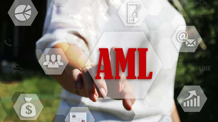 Automation in AML: Almost 80% of businesses now using electronic checks, but trust remains low 1