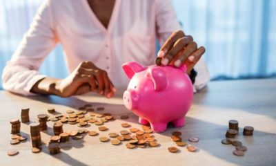Majority of UK consumers seeking more control and flexibility from their bank 7