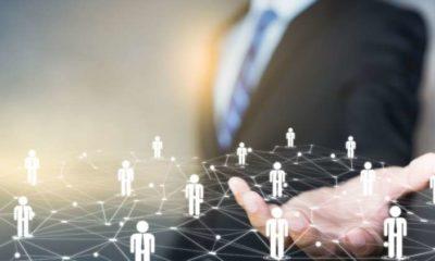 Leadership from the Digital Boardroom 19