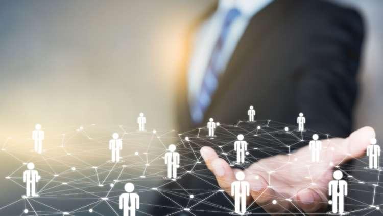 Leadership from the Digital Boardroom 20