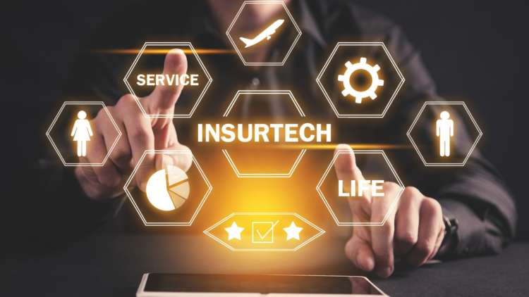 Six months later: the impact of COVID-19 on insurtech now and for the future 1