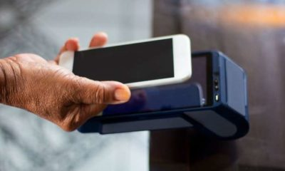 Navigating sudden digital acceleration – how merchants can keep up in a new age of payment innovation 11