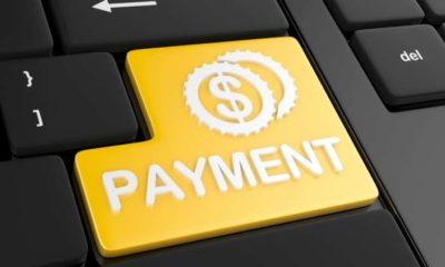 Banking on the Future: Why Payments Transformation is the Key to Success 7