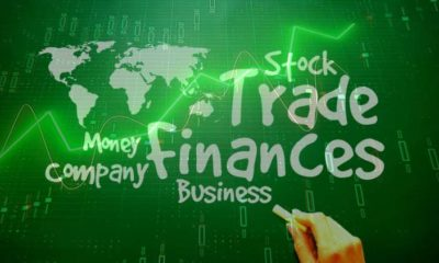 Barclays announces new trade finance platform for corporate clients 22