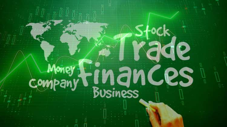 Barclays announces new trade finance platform for corporate clients 23