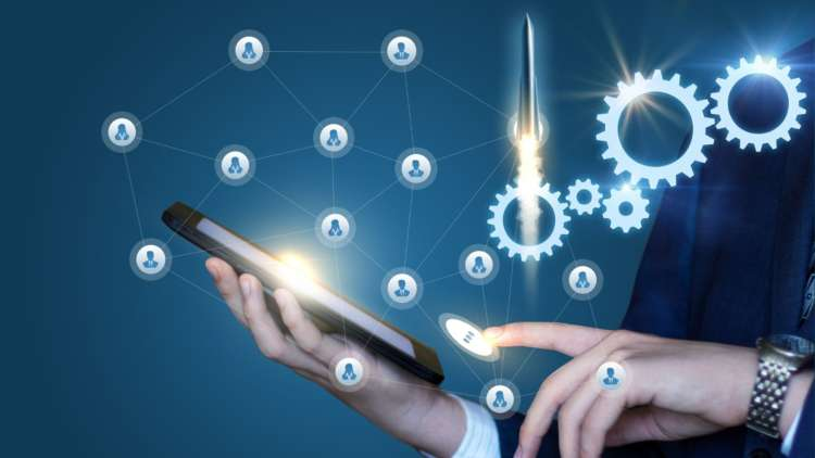 4 main legal issues for technology start-ups 1