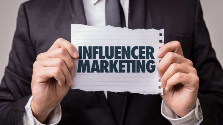 How influencer marketing can supercharge the banking sector 1