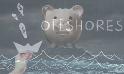 Advantages of offshore banks: what they have to offer millenials 19
