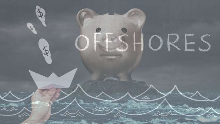 Advantages of offshore banks: what they have to offer millenials 1