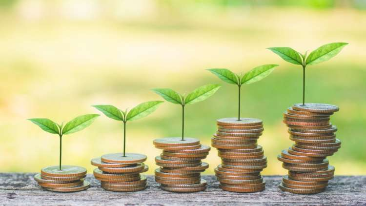 ESG ETFs struggle to make a positive impact 1
