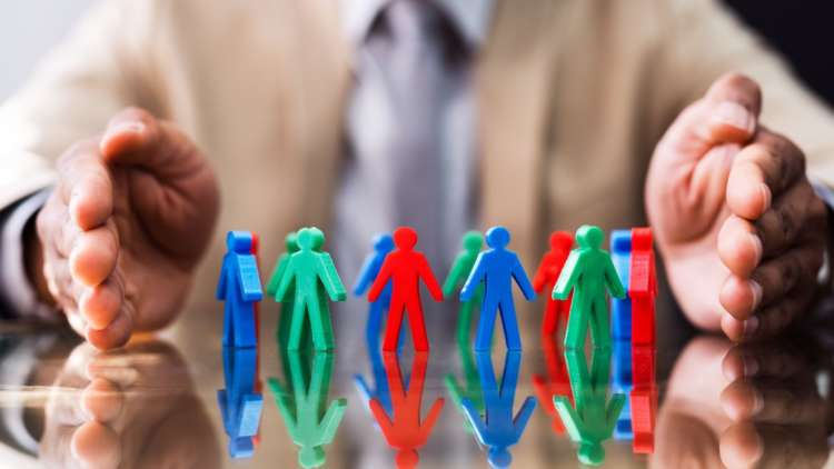 How organisations can protect their businesses and employees in a post-COVID world 1