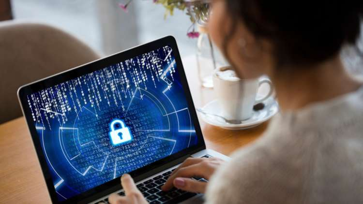 US and UK businesses call for improvement as employee education singled out as the biggest cybersecurity weakness during lockdown 1