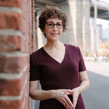 Amy J. Radin