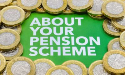 How can DB pension schemes make effective use of cashflow-driven investing? 13