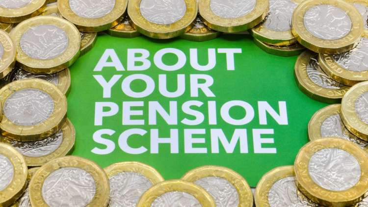 How can DB pension schemes make effective use of cashflow-driven investing? 14