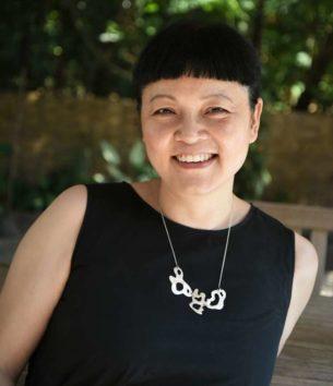 Jayne Chan