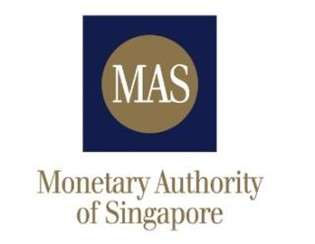 Monetary Authority of Singapore and Bank of Ghana to foster closer relationships between SMEs and financial institutions of Singapore and Ghana via Business sans Borders and Financial Trust Corridor  6
