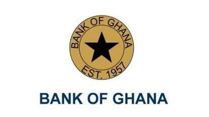 Monetary Authority of Singapore and Bank of Ghana to foster closer relationships between SMEs and financial institutions of Singapore and Ghana via Business sans Borders and Financial Trust Corridor  7