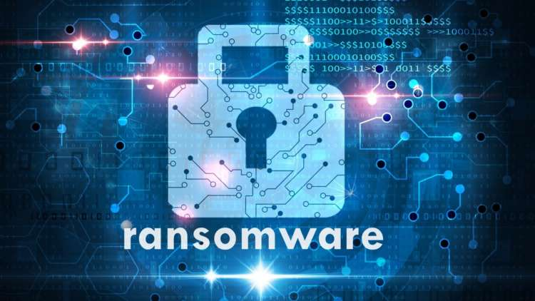 One in ten financial organisations take over a month to fully recover from a ransomware attack, finds Veritas Technologies survey 1