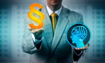 The case for AI technology adoption in financial back-office roles to improve efficiency 14